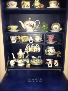 Home - Tea Hutch 2