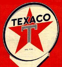 texaco10