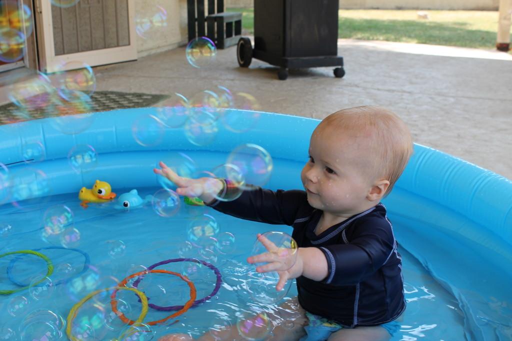 Caden-Bubbles-6-30-13