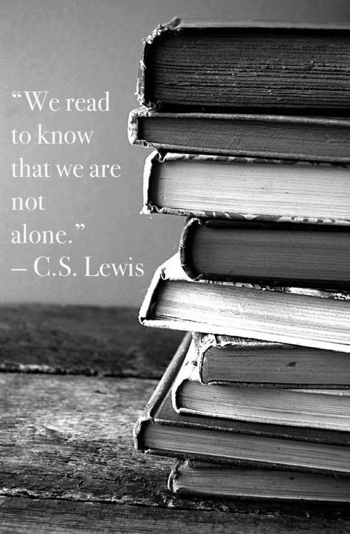 we-read