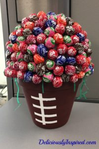 football-bouquet-pm