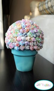 lollipop-topiary-pm